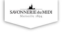 logo de la savonnerie