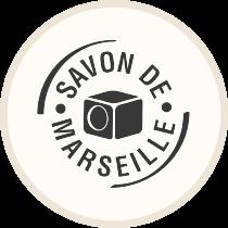 Label Savon de Marseille de l'Union des Professionnels du Savon de Marseille