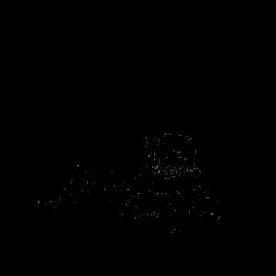 Illustration, cube de savon de Marseille et tampons à savon